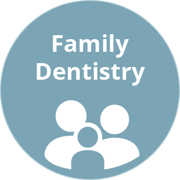 dr nicholas greashaber location family dentistry button for